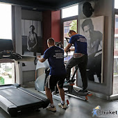 seara-and-rpm-health-club013.JPG