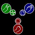 Rock Paper Scissors icon