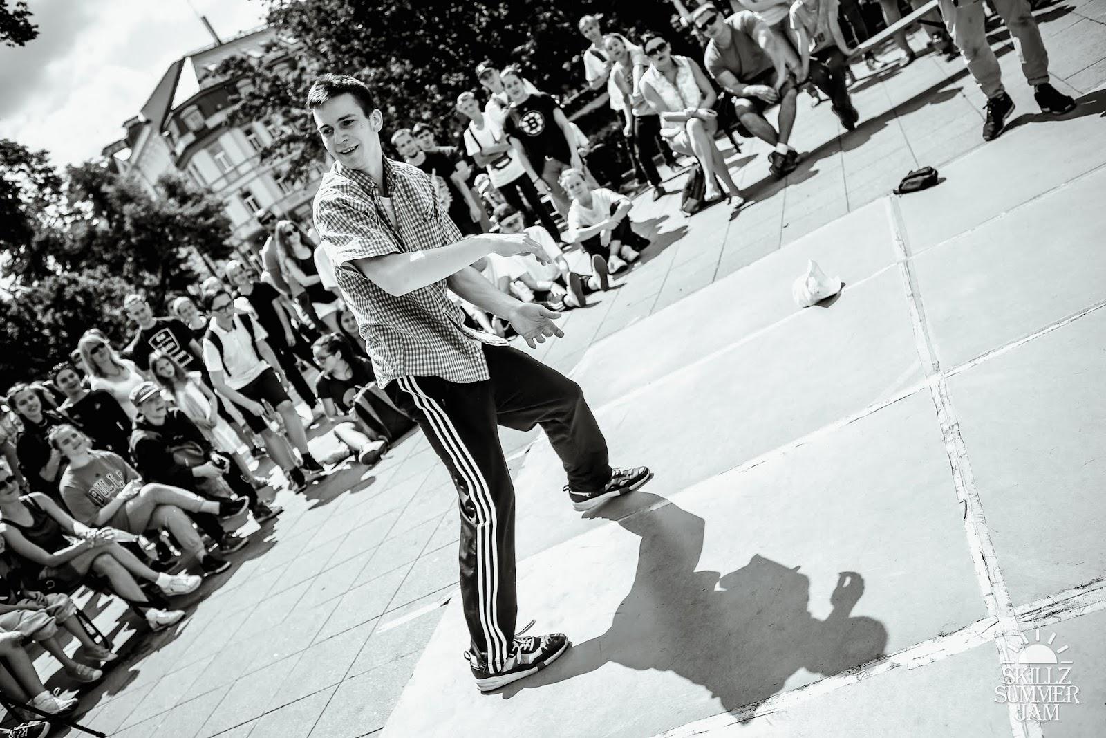 SKILLZ Summer Jam 2016 - IMG_2009.jpg
