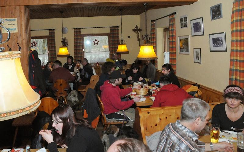 20140101 Neujahrsspaziergang im Waldnaabtal - DSC_9852.JPG