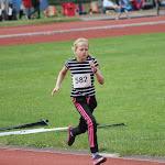 Junior Olympics 2015 027.jpg