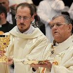 ordinazione diaconale (171).JPG