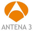 VER ANTENA 3 ONLINE GRATIS EN DIRECTO POR INTERNET