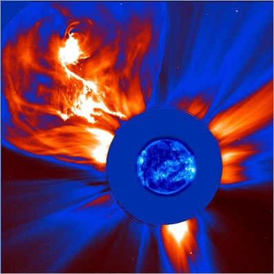 A_fiery_solar_explosion_node_full_image_2
