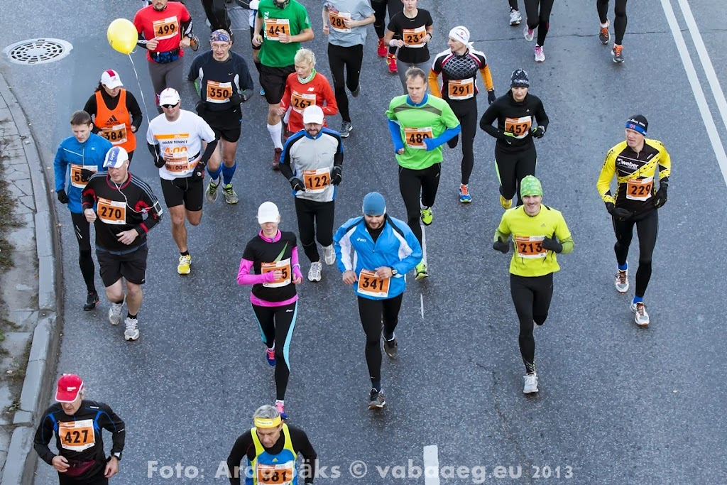 2013.10.05 2. Tartu Linnamaraton 42/21km + Tartu Sügisjooks 10km + 2. Tartu Tudengimaraton 10km - AS20131005TLM2_057S.JPG