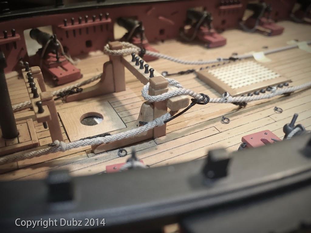 [Image: USS-Syren_Baubericht_1326.jpg]