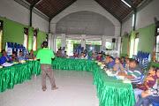 Sebuah kumpulan gambar aktivitas dari proyek Membangun Terciptanya Keberdaya-tahanan Masyarakat Miskin Kota Dan Miskin Desa Di Kabupaten Jombang periode 01 Desember 2014 - 30 Nopember 2017 | PN2014.0399