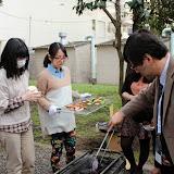 2014 Japan - Dag 2 - marjolein-IMG_0320-0194.JPG