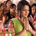 Saraswatichandra Episode 3--4 Update On Friday 29th March 2019 On Adom TV