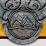 Guild of Archivists's profile photo