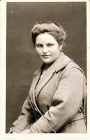 Monden, Johanna Maria (Zuster Aurelia) ca. 1922.jpg