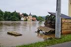 Hochwasser_2013_der_Tag_danach_04_06_2013 033.jpg