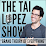 Tai Lopez's profile photo