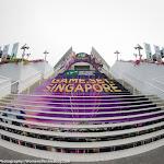 Ambiance - 2015 WTA Finals -AA8_3268.jpg