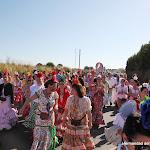 CaminandoalRocio2011_251.JPG