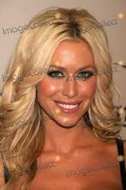 Tamara Nicole Bennett  Net Worth, Income, Salary, Earnings, Biography, How much money make?