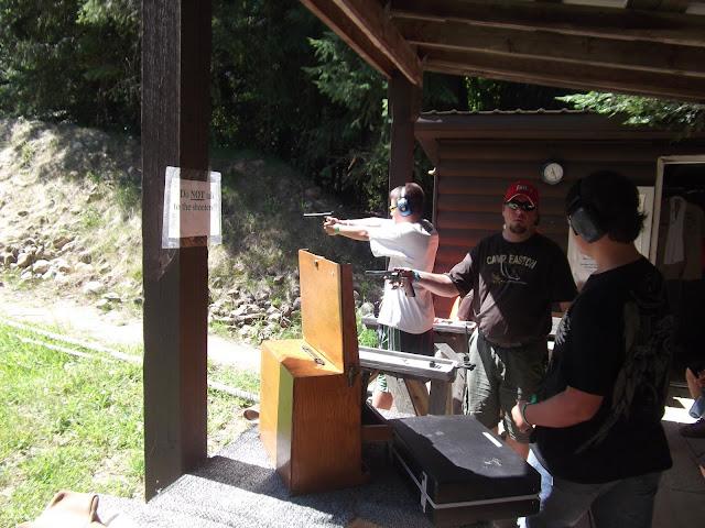 Camp Easton 2011 - DSCF0943.JPG