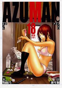 Azuman