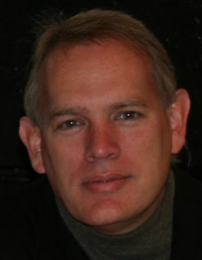 Bruce Beeco Photo 4