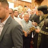 H.H Pope Tawadros II Visit (2nd Album) - DSC_0552%2B%25283%2529.JPG