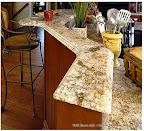 Granite Minibar