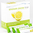 Master Cleanse Lemonade Cleanse To Go