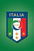 olaszorszag.jpg