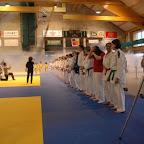 09-02-15 belg kamp U15 35 slotceremonie-2000.jpg