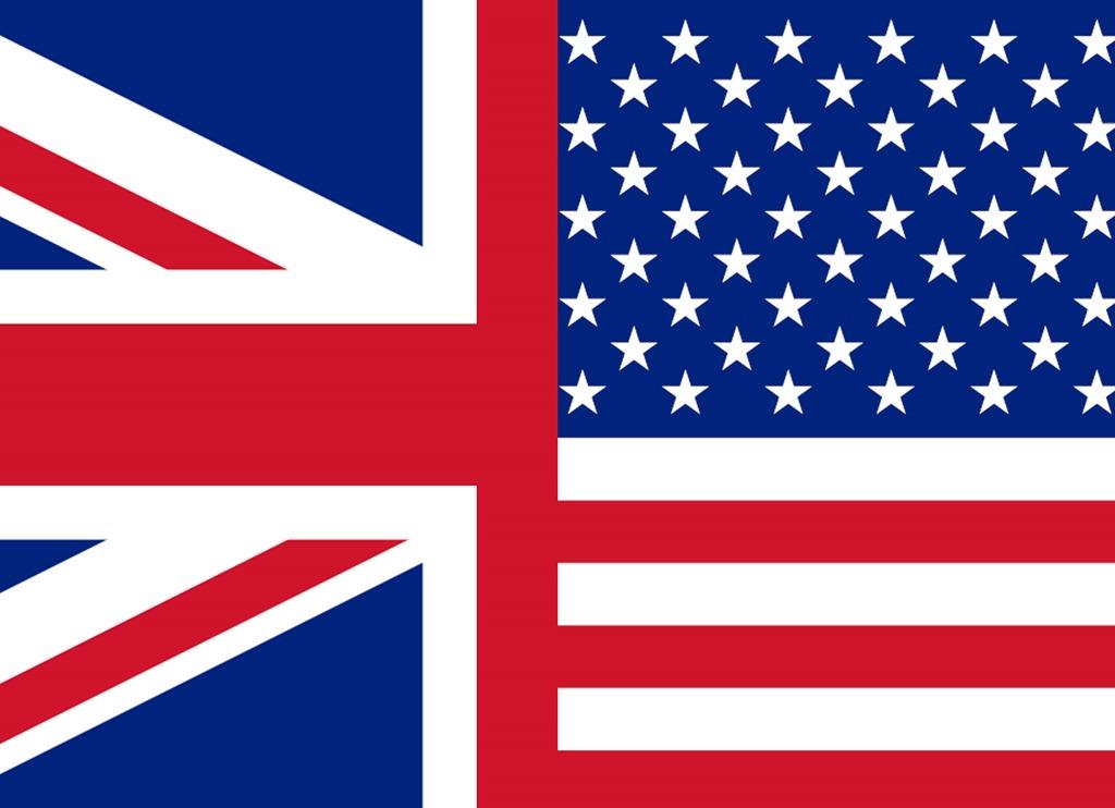[Anglo+American+Flag%5B5%5D]