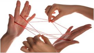 Pengertian,  Perkembangan dan Tantangan dalam Human Relations Menurut Para Ahli