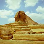 Egypt Edits (103 of 606).jpg