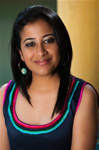 Ipsita Johri's AIZA: New face to Indian furniture