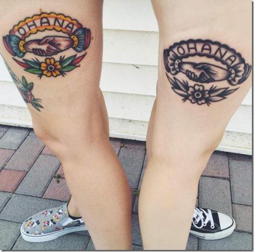 estos_de_disney_hermana_tatuajes