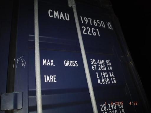 CMAU1976500 (1) (800x600).JPG