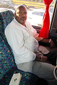 savannah bus trip (11).jpg