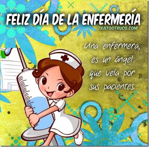 dia de la enfermera 3 1