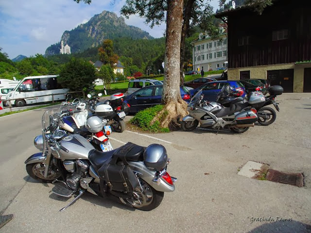 passeando - Passeando pelos Balcãs... rumo à Roménia! - Página 12 DSC00345
