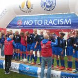 Aalborg City Cup 2015 - IMG_3611.JPG