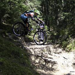 Manfred Stromberg Freeridewoche Rosengarten Trails 07.07.15-9698.jpg