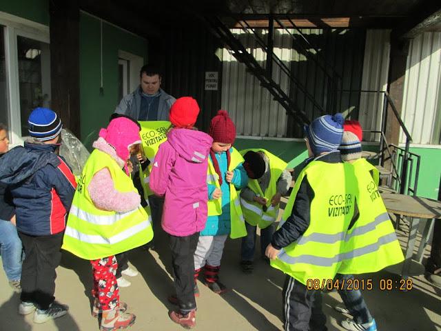 Scoala Altfel - proiect educational - aprilie 2015 - IMG_2237.JPG