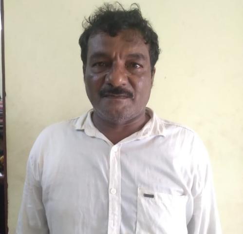 accused arrested after 36 years- 36 ವರ್ಷದ ಹಿಂದಿನ ಅಪರಾಧ: ಮೂರುವರೆ ದಶಕ ತಲೆಮರೆಸಿಕೊಂಡಿದ್ದ ಆರೋಪಿ ಅರೆಸ್ಟ್
