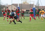 Juniors - 211109 - VDO - Coulommiers