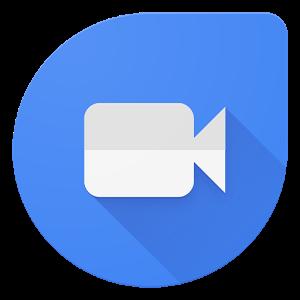 Google Duo_apk