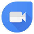 Google Duo APK v4.0.136865660.DR4_RC05