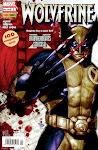 Wolverine #04 (Vol.3).jpg