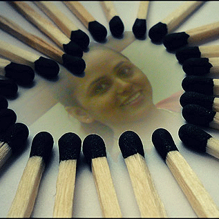 Cynthia Sequeira