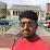 RajKumar R's profile photo
