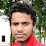 Dinesh Kumar's profile photo