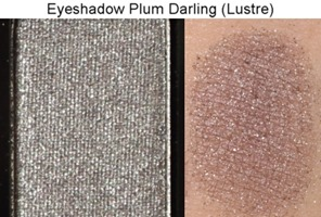 PlumDarlingLustreEyeshadowMAC2