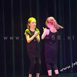 fsd-belledonna-show-2015-302.jpg